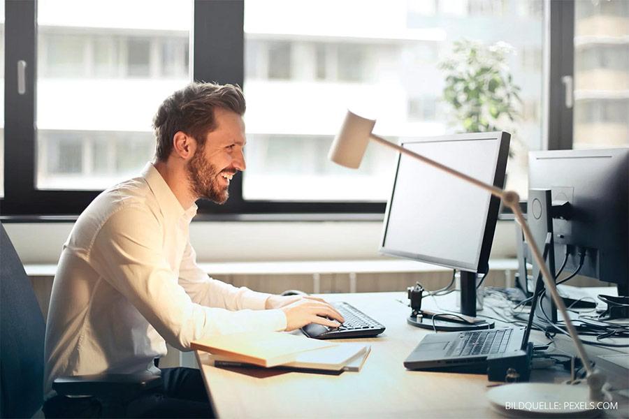 Online-Kauf bei Häusler